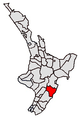 Central Hawke's Bay DC.PNG