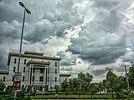 Biblioteca Centrale dell'Università di Sargodha.jpg