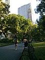 Central Park - panoramio (14).jpg