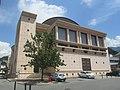 Centre culturelle le Dôme.jpg