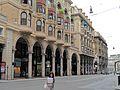 Centre et vieille-ville Gênes 1875 (8195561219).jpg