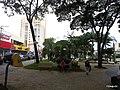 Centro, Franca - São Paulo, Brasil - panoramio (109).jpg