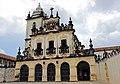 Centro Cultural São Francisco 05.jpg