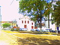 Centro Goiana6.jpg