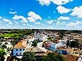 Centro Histórico, Penedo-AL, Brasil.jpg