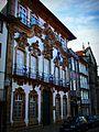 Centro Histórico de Guimarães 15.jpg