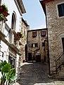 Centro storico Montemerano (GR).jpg