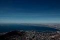 Century City - panoramio (1).jpg
