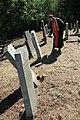 Cer-Voničko groblje (Krivaja) 18. 08. 2019 288.jpg