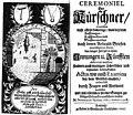 Ceremoniel Der Kürschner.jpg