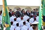 Cerimônia em homenagem ao dia do Exército Brasileiro (34104137396).jpg