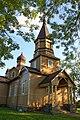 Cerkiew Jana Chrzciciela 8003.jpg