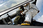 Certified Readiness Evaluation - Aircrew Extraction 130908-Z-WT236-052.jpg