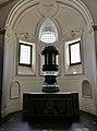 Certosa di Padula - Sacrestia.jpg