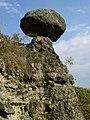 Certova skala2 Boky Reserve.JPG