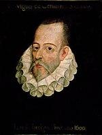 Cervantes Jáuregui.jpg