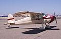 Cessna140n89605July2010 (4803267767).jpg