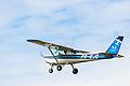 Cessna 152 PR-EJQ (8476101365).jpg