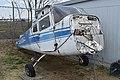 Cessna 175A Skylark 'JA3136' (48293490527).jpg