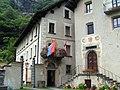Cevio Franzoni 2011-07-06 16 01 51 PICT3139.JPG