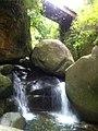 Chácara Entrerios, Guapimirim - RJ, Brazil - panoramio (11).jpg