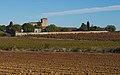 Château d'Exindre, Villeneuve-lès-Maguelone 02.jpg