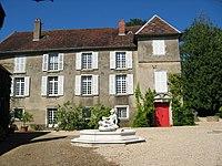 Château de Franois.jpg