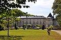 Château de Malmaison à Rueil-Malmaison 003.jpg