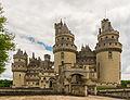 Château de Pierrefonds exterior Oise.jpg