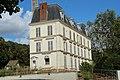 Château du Val Fleury 2012.jpg