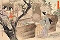 Cha no yu nichinichisō by Mizuno Toshikata 04.jpg