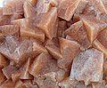 Chabazite-Ca-Gmelinite-Na-usa20b.jpg