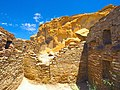Chaco Culture National Historical Park-50.jpg