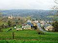 Chagny-FR-08-village-04.jpg