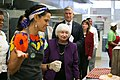Chair Yellen and Reserve Bank President Harker.jpg