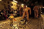 Chaklala Air Force Base DVIDS324310.jpg