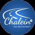 Chalein Logo.png