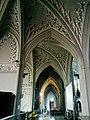 Chambery Cathedrale Saint-Francois Bas-Cote - panoramio.jpg