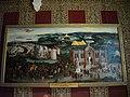 Chambord - château, intérieur (54).jpg