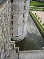 Chambord - château, terrasses (23).jpg
