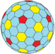 Chamfered truncated icosahedron2.png