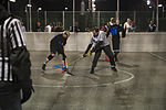 Championship floor hockey game 150303-N-GT589-148.jpg