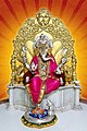 Chandicha Ganpati.jpg