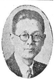 Chang Myon 1938's.PNG