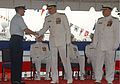 Change of command DVIDS1087915.jpg