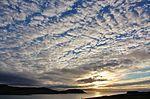 Changing skies IMG 3415 (11876235073).jpg