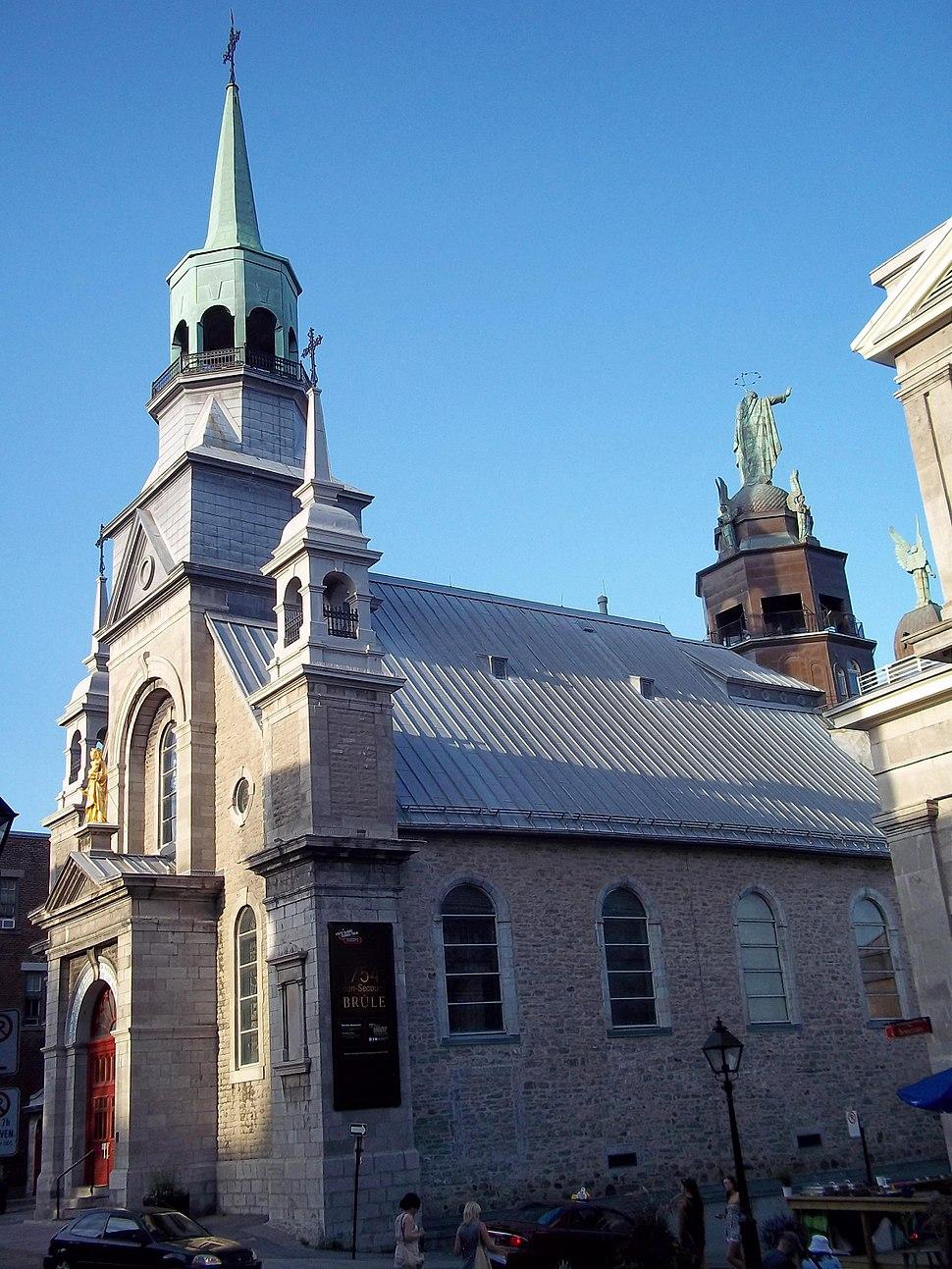 Chapelle Notre-Dame-de-Bon-Secours 02