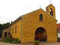 Chapelle Saint-Urbain Sanry Nied.jpg