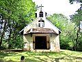 Chapelle du mont Bonnet. (1).jpg