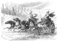 Chariot-Race in Trajan's Circus.png